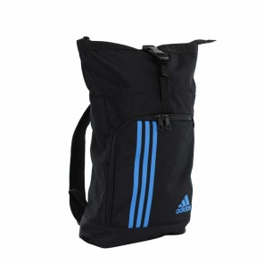 adidas Roll Top Military Training Bag