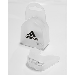 adidas Adult Double Mouth Guard