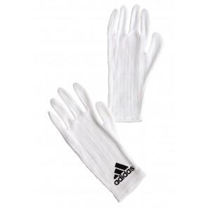 adidas Boxing Inner White Gloves
