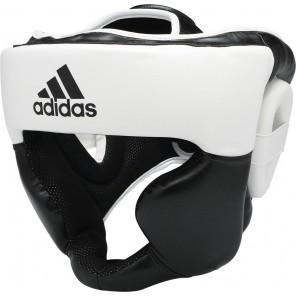 adidas Full Face Training Head Guard