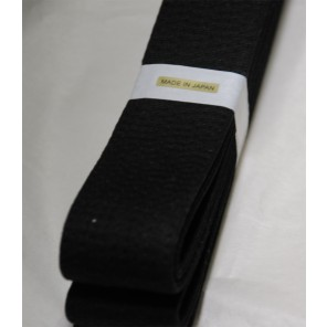 Tokaido Japanese JKA Cotton Belt