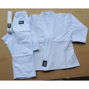 BMA Judo Training Gi