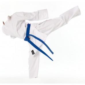 BMA Karate Training Gi