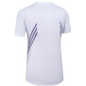 adidas BT Formotion Shirt