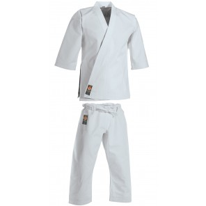 Tokaido Kata ISKF Uniform - 12oz