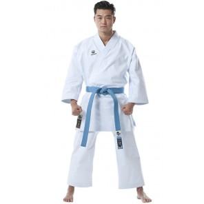 Tokaido Japanese Kata Master Pro Gi