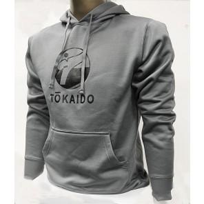 Tokaido Pullover Classic Hoodie
