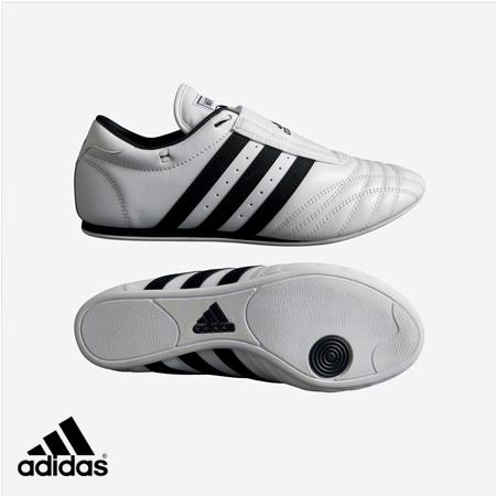 Details about adidas Taekwondo Shoes ADI SM II