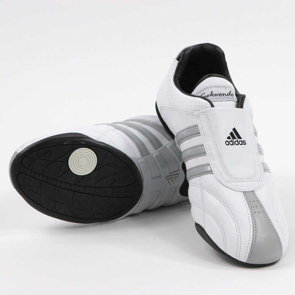 Adidas Taekwondo Shoes For Sale