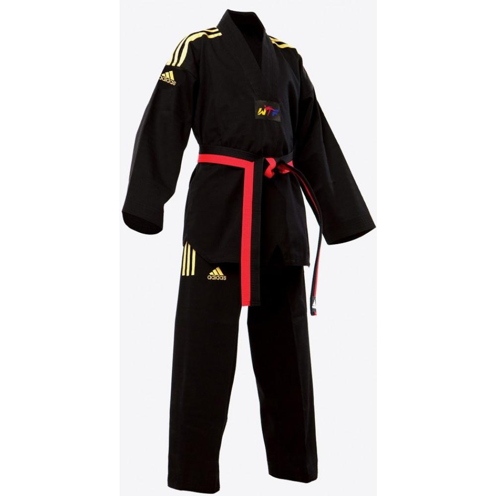 Welcome to Budomartamerica - Martial Arts & Combat Sports ...
