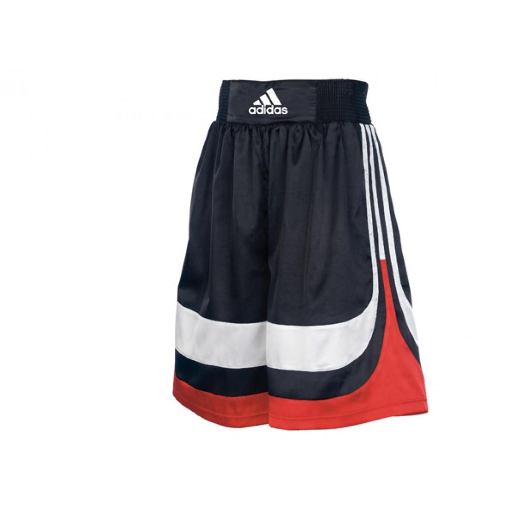 Martial Arts \u0026 Combat Sports Distributor