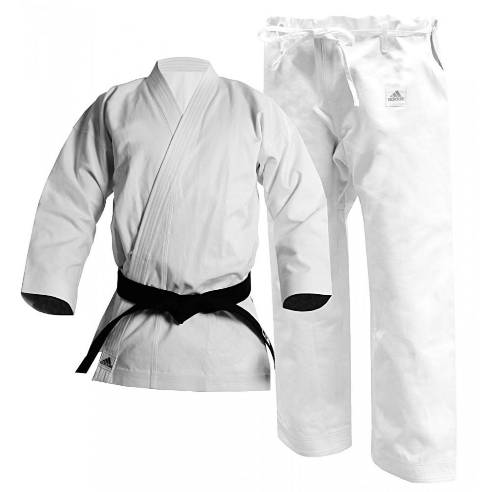 Welcome to Budomartamerica Martial Arts & Combat Sports