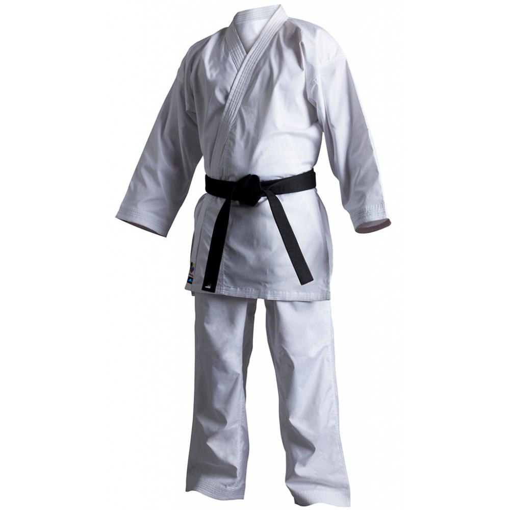 welcome to budomartamerica martial arts combat sports. Black Bedroom Furniture Sets. Home Design Ideas