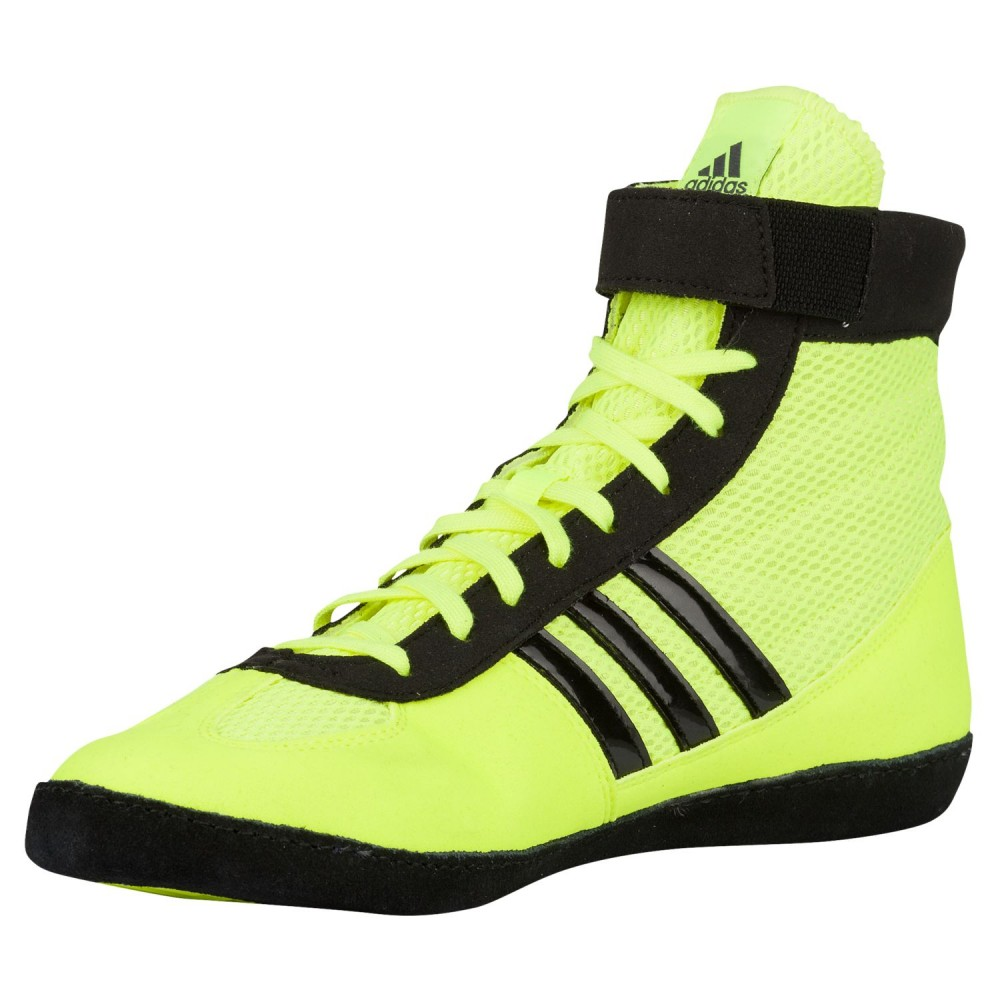 Adidas Boxing Shoes Review