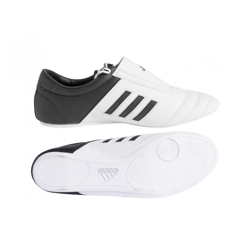 chaussures adidas sport de combat