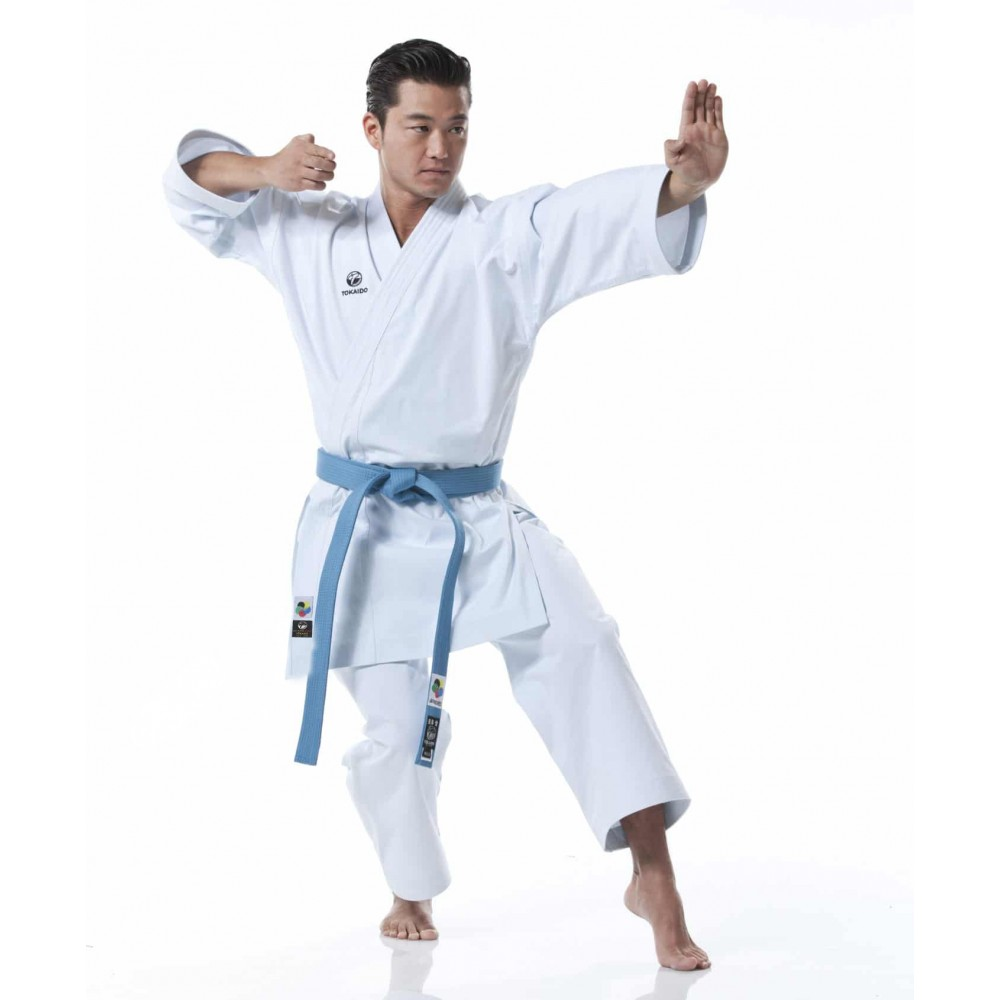 Welcome to Budomartamerica - Martial Arts & Combat Sports