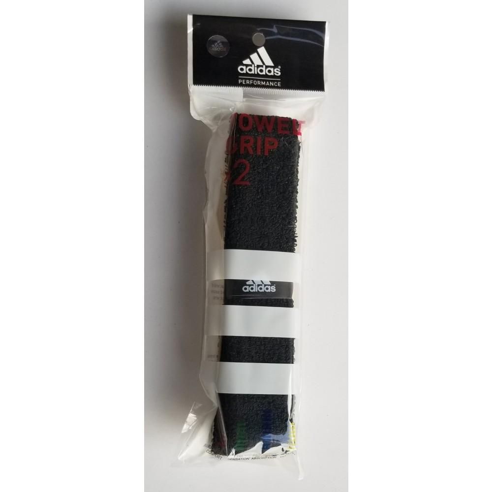A rayas Ocultación relajado  Welcome to Budomartamerica - Martial Arts & Combat Sports Distributor adidas  Towel Grip - GRIPS - RACKET SPORTS Welcome to Budomartamerica - Martial  Arts & Combat Sports Distributor