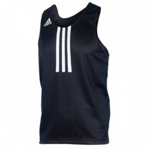 adidas Club Line Boxing Jersey