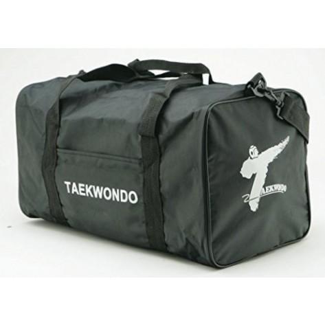 Taekwondo Martial Arts Gear Bag