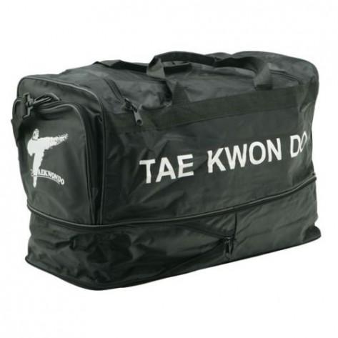 Taekwondo Martial Arts Expandable Bag