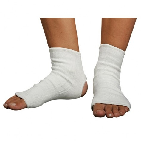 Ankle Martial Arts Protector