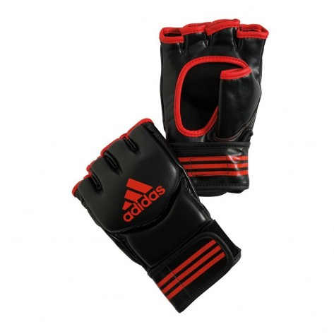 adidas MMA Traditional Grappling Gloves