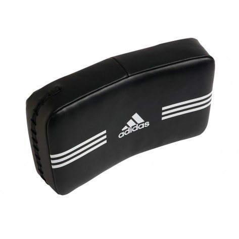 adidas Curved Kicking Shield