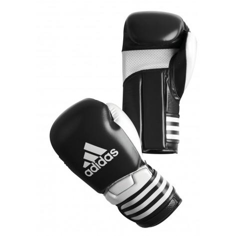 adidas Tactik Boxing gloves