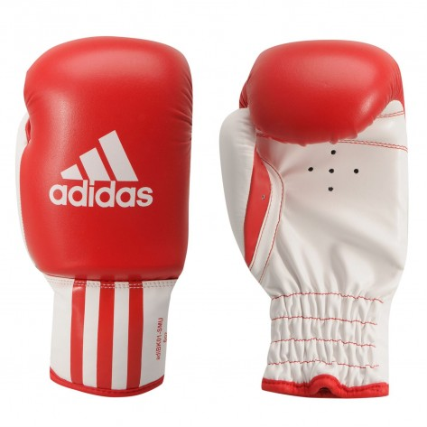 adidas Boxing Kid's ROOKIE Training Gloves