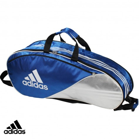 adidas Tour-Line Double Bag