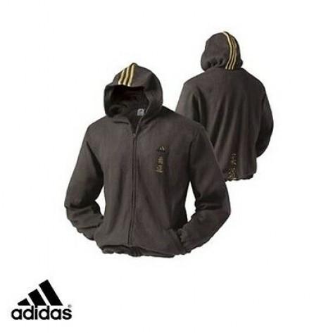 adidas Judo Fleece Hoodie