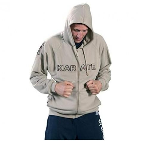 adidas Karate Hoodie