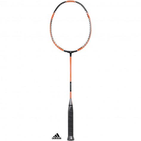 adidas Precision P880 All Around Racket