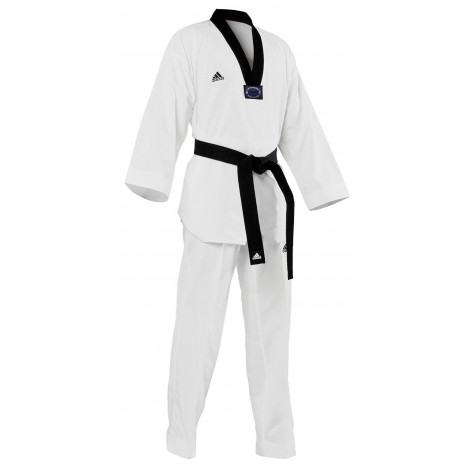 adidas Taekwondo Training Uniform