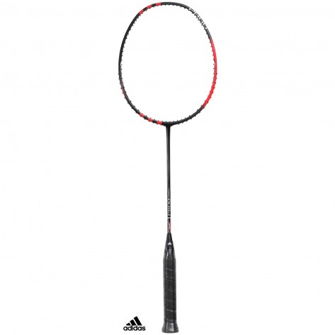 adidas Power P800 Attacking Racket
