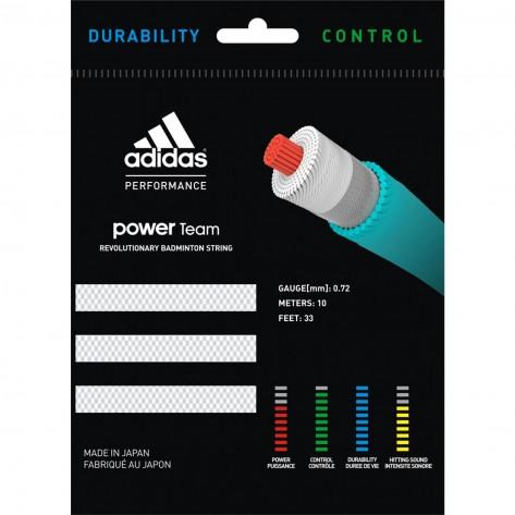 adidas Power Team String