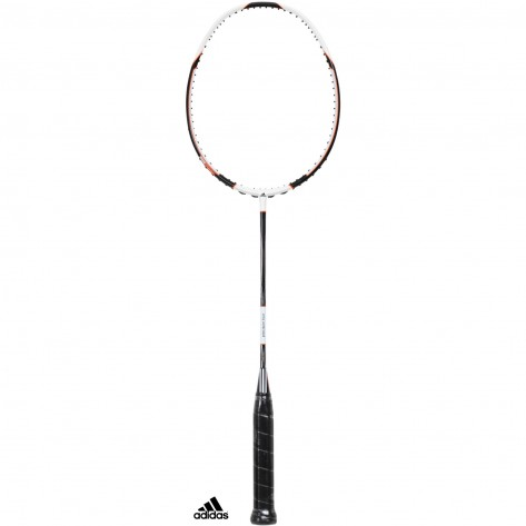 adidas Precision Tour Advanced Racket