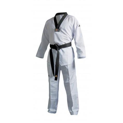 adidas Taekwondo Fighter Uniform