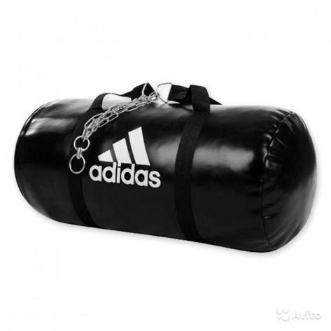 adidas Upper Cut Punching Bag