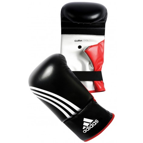 adidas Punch Bag Gloves