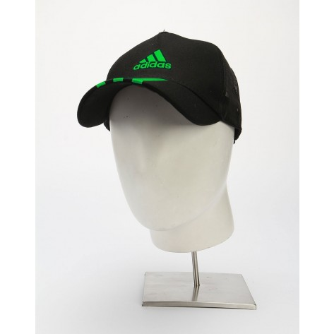 adidas Martial Arts Hat