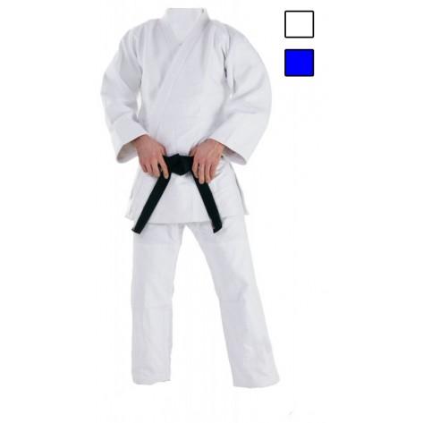 BMA Judo Deluxe Training Gi