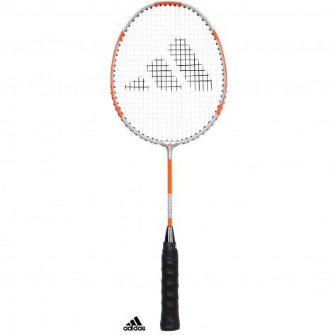 adidas Precision P30 Junior Racket