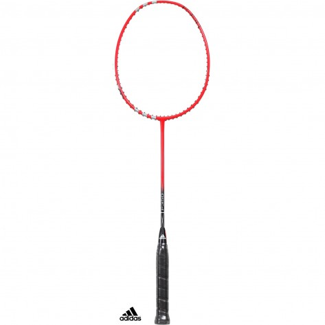 adidas Power P350 Doubles Racket