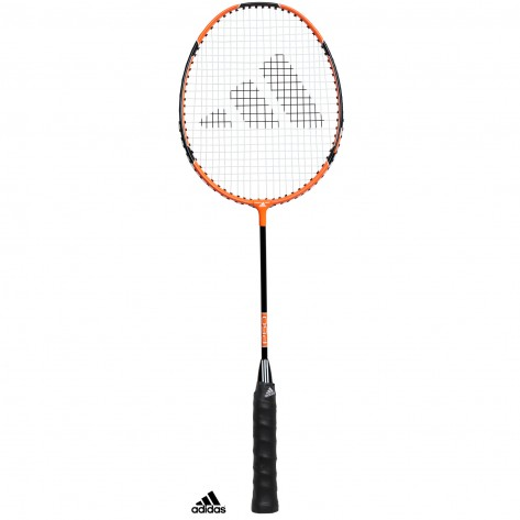 adidas Precision P50 Junior Racket