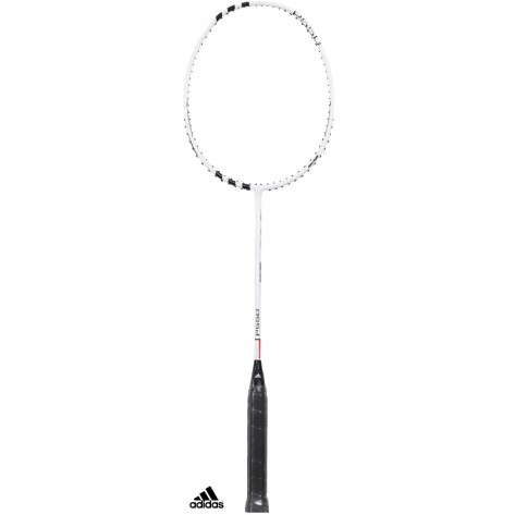 adidas Power P550 All Around Racket