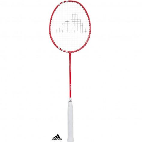 adidas Power P80 Junior Racket