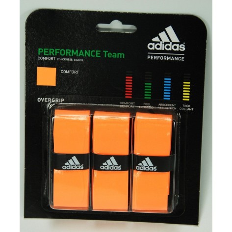 adidas Performance Team Grip