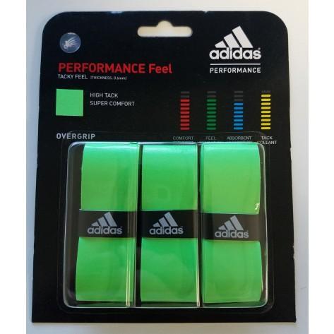 adidas Performance Feel Grip