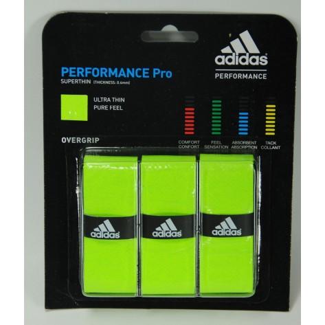 adidas Performance Pro Grip